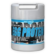 Best Body Nutrition Competition Egg Protein 1900g