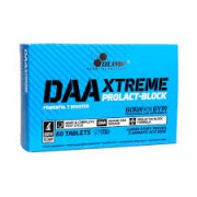 Olimp DAA Xtreme Prolact Blocker