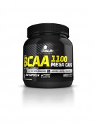 Olimp Sports Nutrition BCAA Megacaps 300 Stk.